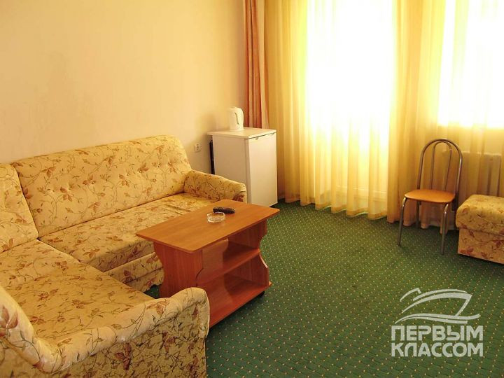 отели курорты краснодарского края